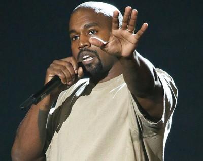 tramal ferguson kanye west kanyeforpresident com 400x316 Man Set To Make MINT After Registering KanyeForPresident.com