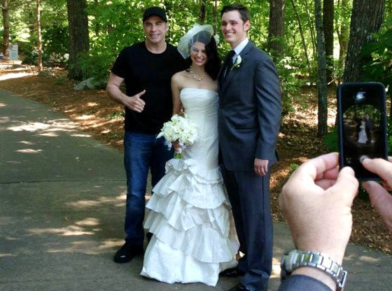 travolta-wedding-crash