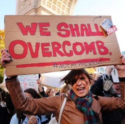 trump-protest-sign-overcomb