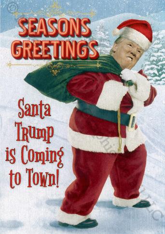 trump-seasons-greetings-meme.jpg