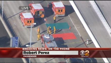 tsa shooting lax TSA AGENT SHOT AT LAX