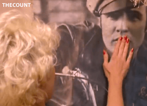 tumblr maxrmsxBnp1qdfy6ao2 500 Marlon Brando Sues Madonna