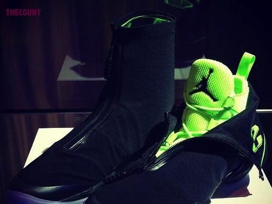 tumblr meh7sdv1jl1rfimo0o1 r1 1280 4 3 r560 SLAM JUNK? New Air Jordan XX8 Kicks Universally Panned Should Cost $25
