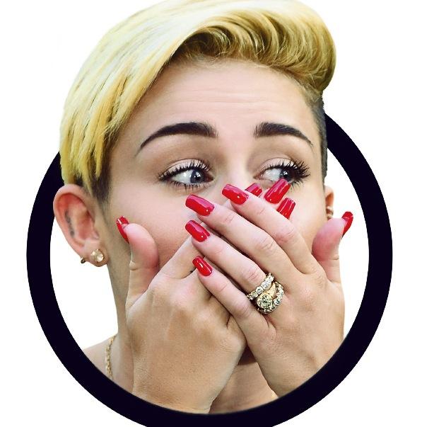 173794876JD088_Miley_Cyrus_