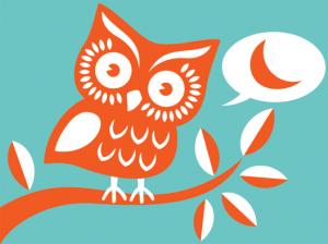 twitter-owl-no-caption-300x224