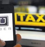 uber las vegas 155x160 Uber DEAD In Las Vegas