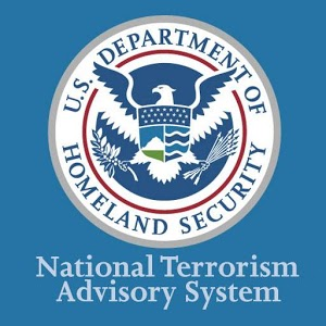 unnamed U.S. STATE DEPT Issues Scary Travel Advisory