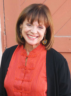 valerie harper Valerie Harper Sad Admission I Only Have  3 Months To LIVE