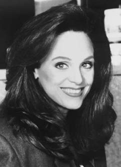 vhead Valerie Harper Sad Admission I Only Have  3 Months To LIVE