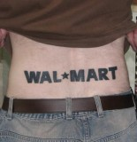 walmart 155x160 Toddler Who Shot Mother In Walmart To BE Charged As ADULT?