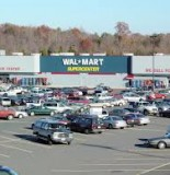 Toddler Who Shot Mother In Walmart To BE Charged As ADULT?