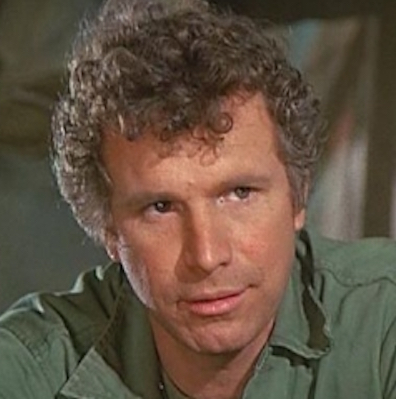 wayne rogers diedwayne rogers and alan alda, wayne rogers wiki, wayne rogers, wayne rogers dead, wayne rogers mash, wayne rogers will ferrell, wayne rogers net worth, wayne rogers death, wayne rogers imdb, wayne rogers died, wayne rogers fox news, wayne rogers obituary, wayne rogers politics, wayne rogers cause of death, wayne rogers funeral, wayne rogers cancer, wayne rogers & co, wayne rogers leaves mash, wayne rogers alan alda, wayne rogers cashin in