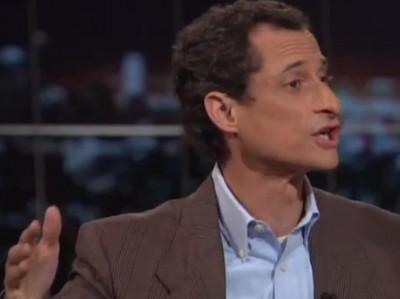 weiner-backs-obama-on-bergdahl