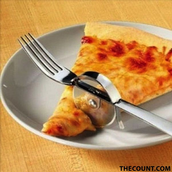 Worlds Most Amazing INVENTIONS Youve Never Seen