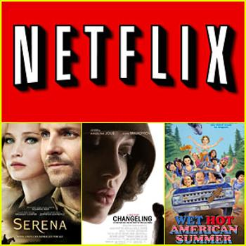 what movies is nexflix removing july GOING GOING GONE! Netflix Removing Dozens Of Movies Throughout July