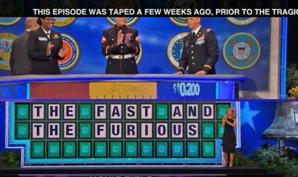 wheel-of-fortune fast and