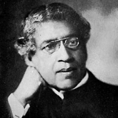 who-is-google-doodle-jagdish-chandra-bose