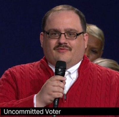 who-is-ken-bone