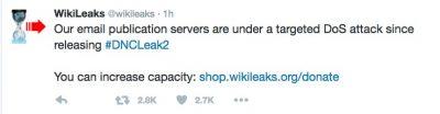 wikileaks-ddos-twitter