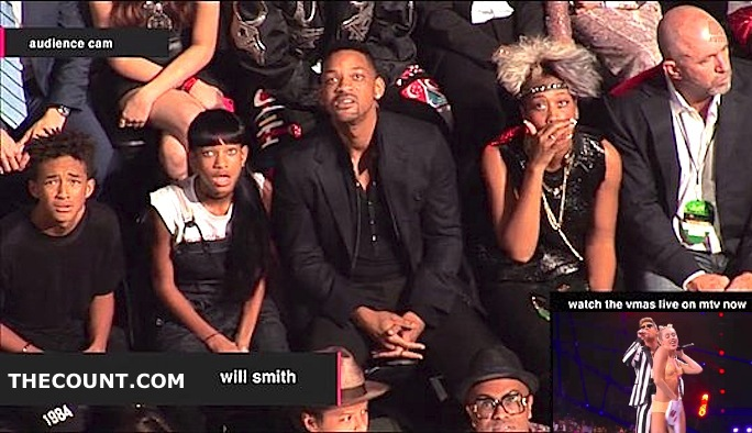 will-smith-family-react-miley-cyrus