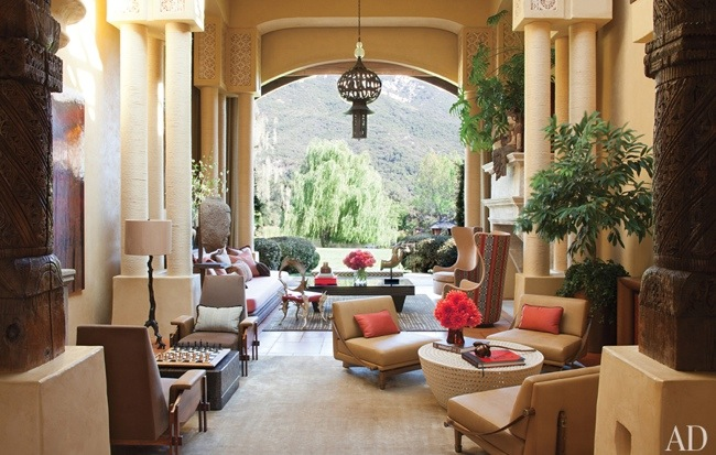 will-smith-jada-pinkett-smith-house-architectural-digest-3