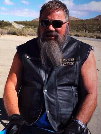 william shatner biker 2