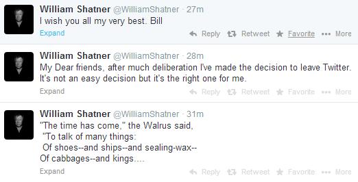 william-shatner-quit-twitter