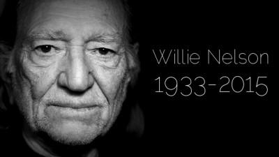 willie-nelson-death-hoax