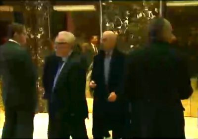 wolf-blitzer-trump-towers