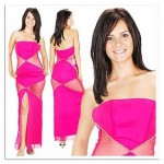 worst prom dress ever 2 150x150 Prom Dresses From Hell