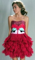 worst prom dress ever 4 119x200 Prom Dresses From Hell