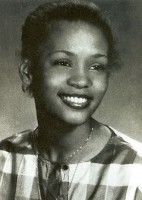 young whitney houston 142x200 Who Killed Whitney Houston?